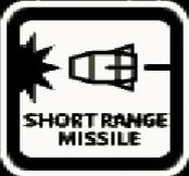 SRM icon