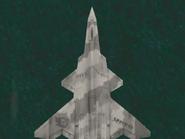 XFA-36A Export