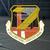 AC7 Aquila Emblem Hangar