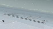 GRWhiteValleyAirBase