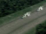 Battle of Kingshill
