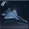ATD-0 Event Skin 02 Icon