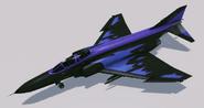 F-4E AC Skin -02 Hangar