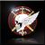 Nagase Infinity Emblem