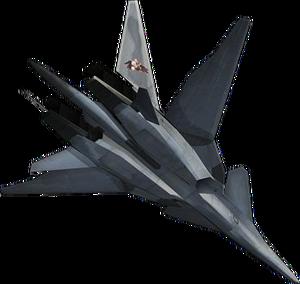 XFA-27 (OA) (2)