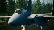 AC7 F-15 Runway