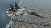 Su-37 47