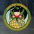 AC7 Grun Team Emblem Hangar
