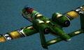 A-10A Koopa in-game 3.jpg