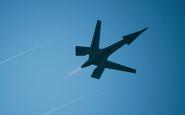 ADF-11