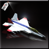 ATD-0 Event Skin 01 Icon