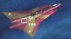 Espada J35J