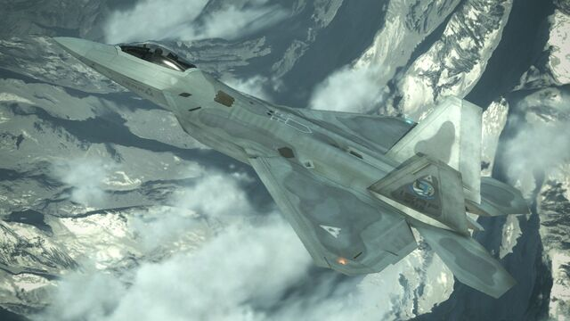 File:F-22A -MOBIUS- Flyby 2.jpg