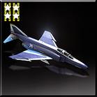 F-4E -20th Anniversary-
