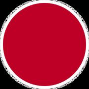 JASDF Roundel