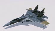 Su37 Yellow 4 Hangar 1
