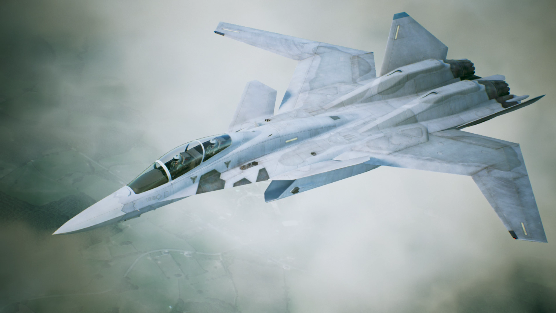X-02S Strike Wyvern | Acepedia | FANDOM powered by Wikia
