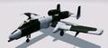 A-10A Event Skin 03 Hangar 1.png