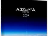 Aces At War: A History