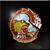 Beast Emblem Infinity