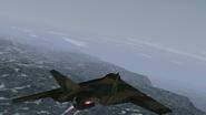 F32Erne (2)