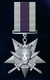 AC7 MP Sky Stalker Medal