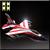 F-16C -Patriot- Icon
