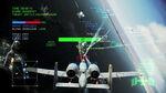 F-18F Ace Combat Infinity 2