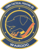 Wardog Emblem Official Sprite