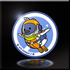 ACE COMBAT7 04 Emblem Icon