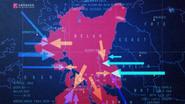 Belkan War Grunder Map 2
