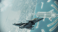 Rafale M Mobious8 Flyby 4