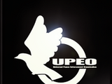 Universal Peace Enforcement Organization