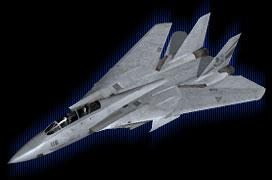 File:F-14A Site.jpg