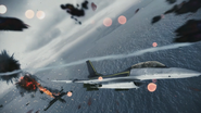 F-16XL EX Mission 8 ver 3