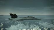 Freddie Durand Selumna Peaks