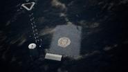 AC7 Fake Missile Silo