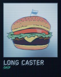 AWACS_Long_Caster_Official_Portrait.jpg