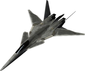 XFA-27 (OA)