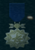 AC5 Gold Ace Medal