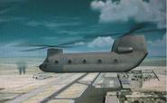 CH-47Emmeria