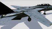 F-14A -Chopper-3