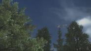 Estovakian F-4E