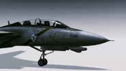 F-14A -Chopper-2