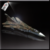 Su-24MP Event Skin 01 Icon