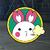 AC7 Harukaze Team Emblem Hangar