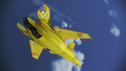 ASF-X -NY- Event Skin 01 Flyby 7