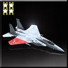 F-15C -Pixy-