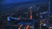 F4E 20 Anniversary Dubai 2