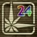 24 Logo.png